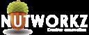 logos_retina_white