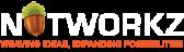 nutworkz-logo-300w